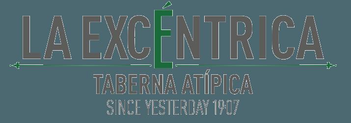 La Excentrica Madrid