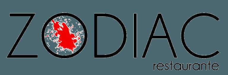 Logo Restaurante Zodiac